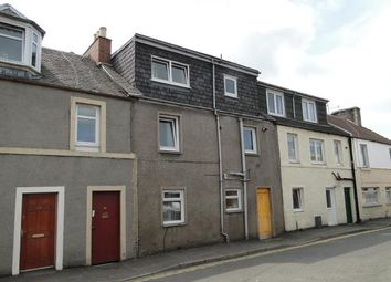 Thumbnail 1 bed flat to rent in Kinnoull Causeway, Perth