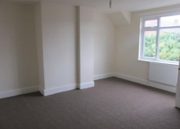 Thumbnail 2 bed flat to rent in 144 Doncaster Road, East Dene, Rotherham