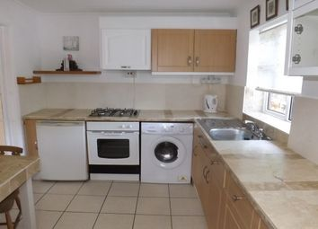 Thumbnail 2 bed bungalow to rent in Lime Grove, Linslade