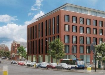Thumbnail Office to let in Connect Thirty Eight, 1 Dover Place, Ashford, Kent