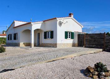 Thumbnail 2 bed detached house for sale in Vale Da Telha, Aljezur, Aljezur