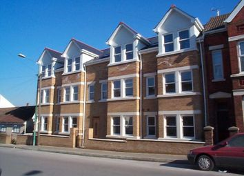 Thumbnail Studio to rent in James Street, Gillingham