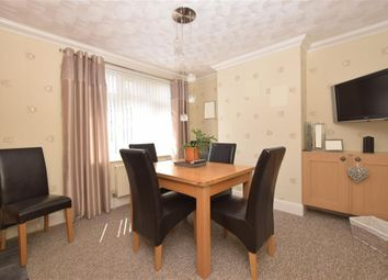 Thumbnail 3 bedroom detached house for sale in Grove Road, Sandown, Isle Of Wight