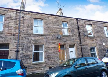 Thumbnail 2 bedroom flat to rent in Argyle Terrace, Hexham