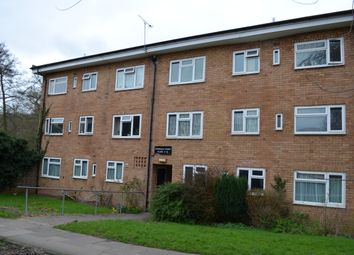 Thumbnail 2 bed flat to rent in Dovedale Court, Birmingham