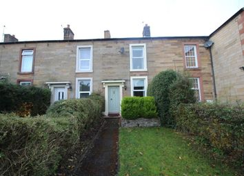 Thumbnail 1 bed property to rent in Durdar Road, Blackwell, Carlisle