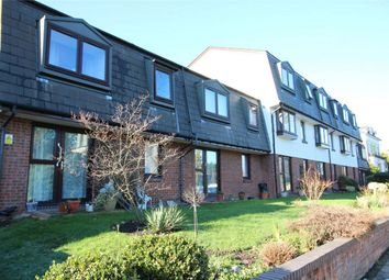 1 bed property for sale in 4 Bycullah Road, Enfield, Middx EN2