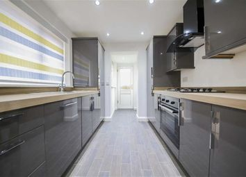 Thumbnail 2 bed semi-detached bungalow for sale in Boxwood Drive, Blackburn