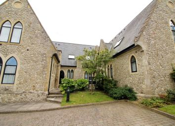 Thumbnail 2 bed flat for sale in Conway Mews, Brompton