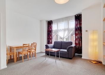Thumbnail 2 bed flat to rent in Sunnyside Road, Ealing