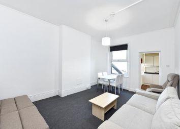 Thumbnail 2 bed flat to rent in Park Road, Crouch End, London