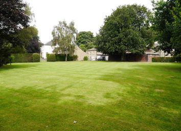 Thumbnail Land for sale in Leeds Road, Liversedge