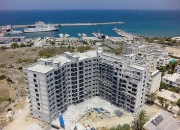 Thumbnail 2 bed apartment for sale in 9000 Kyrenia, Cyprus