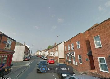 Thumbnail 1 bed flat to rent in High Street, Gloucester