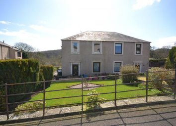 Thumbnail 1 bed property for sale in 106, Ramsay Road Hawick