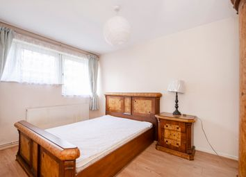 Thumbnail 3 bed duplex to rent in Laxfield Court, London Fields