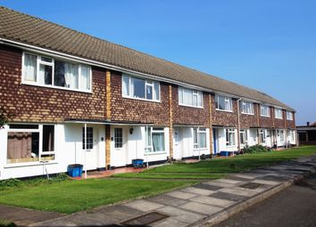Thumbnail 2 bed terraced house to rent in Brinsworth Close, Twickenham