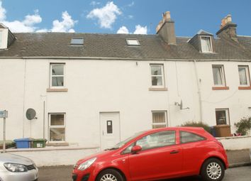 Thumbnail 3 bedroom maisonette for sale in Innes Street, Inverness