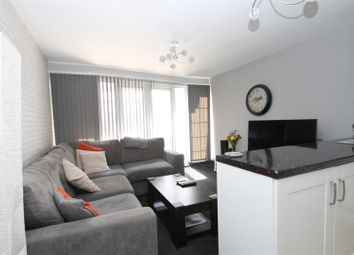 Thumbnail 1 bed flat for sale in Western Road, Shoreham-By-Sea