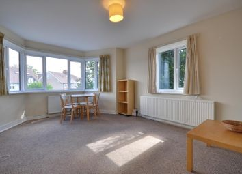 Thumbnail 3 bed flat to rent in Manor Court, Bonnersfield Lane, Harrow, Middlesex