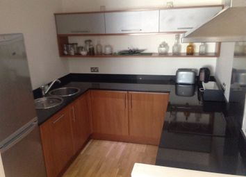 Thumbnail 2 bed flat to rent in 41 Whitworth Street, Manchester