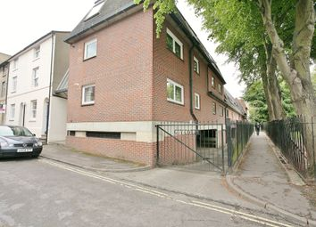 2 bed flat to rent in Guy Court, Jericho, Oxford OX2
