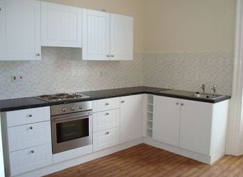 Thumbnail 1 bed flat to rent in Market Place, Warminster, Wiltshire