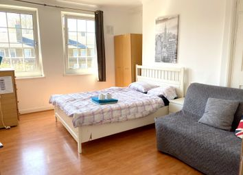 3 Bed Bethnal Green