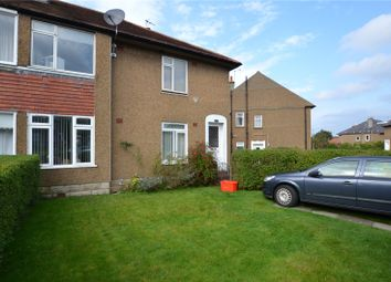 Thumbnail 2 bed property for sale in Colinton Mains Road, Edinburgh, Midlothian