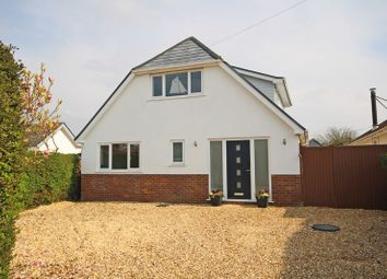 4 bed property for sale in Lavender Road, Hordle, Lymington SO41