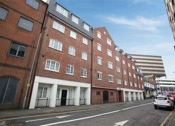 Thumbnail 1 bed flat for sale in 26 John Street, Luton, Bedfordshire