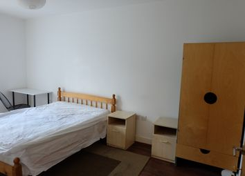 Thumbnail Room to rent in Nelson Walk, Bow Road
