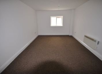 Thumbnail 3 bed flat to rent in Town Centre, Midland Road, Bedford