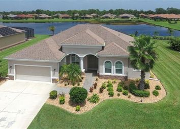 Thumbnail 3 bed property for sale in 19787 Cobblestone Cir, Venice, Florida, 34292, United States Of America
