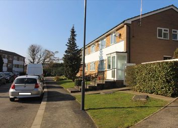 Thumbnail 2 bed flat to rent in Nicola Close, Harrow