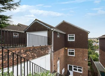 4 bed detached house for sale in Mounts Road, Greenhithe, Kent DA9