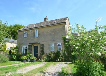 Thumbnail 2 bed end terrace house for sale in Frithwood Park, Brownshill, Stroud, Gloucestershire