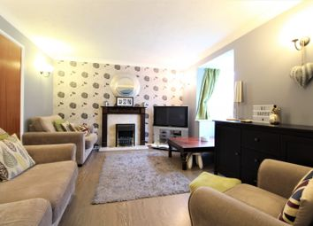 Thumbnail 3 bed detached house for sale in Kings Road, Bungay