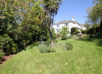 Hotel/guest house for sale in Bampfylde Road, Torquay TQ2