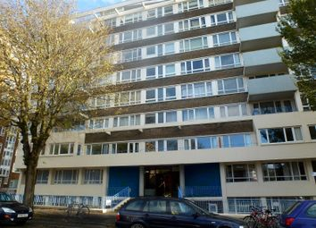 Thumbnail 3 bedroom flat to rent in Bowen Court, The Drive, Hove