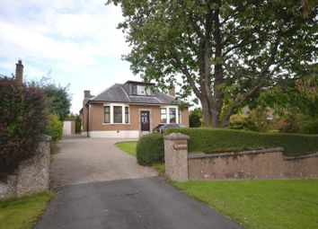 Thumbnail 3 bed detached house for sale in Clorwond, Drymen Road, Balloch