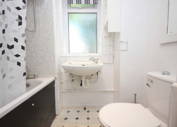 Thumbnail 1 bed flat to rent in Radcliffe House Anchor Street, Bermondsey