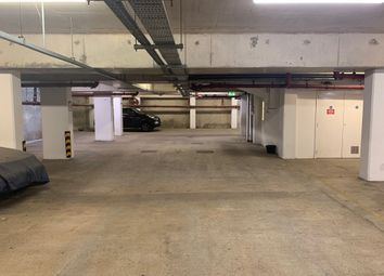 Thumbnail Parking/garage to let in Redan Place, Bayswater
