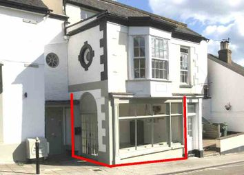 Thumbnail Office to let in High Street, Brading, Sandown