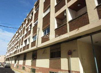 Thumbnail 4 bed apartment for sale in El Verger, Alicante, Spain