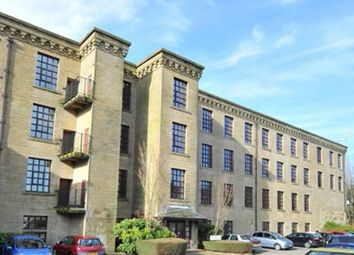Thumbnail Office to let in Hardman's Business Centre, New Hall Hey Road, Rawtenstall