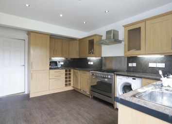 Thumbnail 4 bed bungalow to rent in Woodlands Road, Gillingham