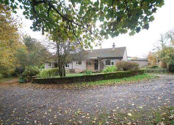 Thumbnail 3 bed semi-detached house to rent in Dene Cottage, Faldonside, Melrose