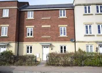 Thumbnail 3 bedroom town house for sale in 33 Guan Road, Brockworth, Gloucester