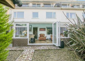 Thumbnail 4 bed semi-detached house for sale in Looe, Cornwall